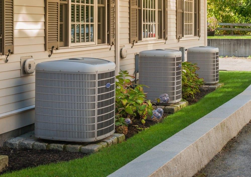 air-conditioner-repair-az