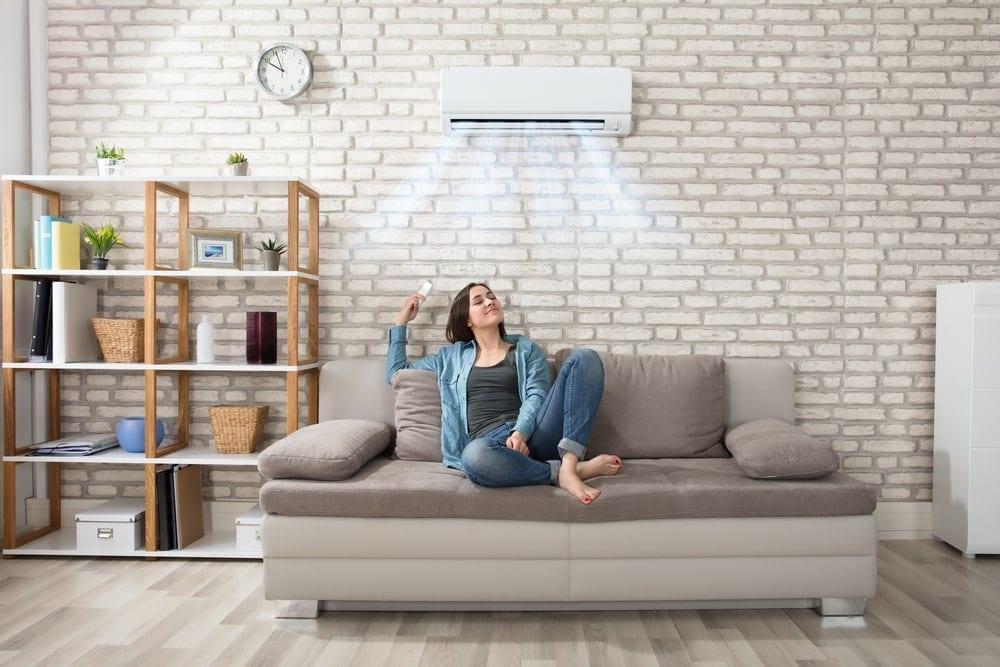 air-conditioner-afr-repair