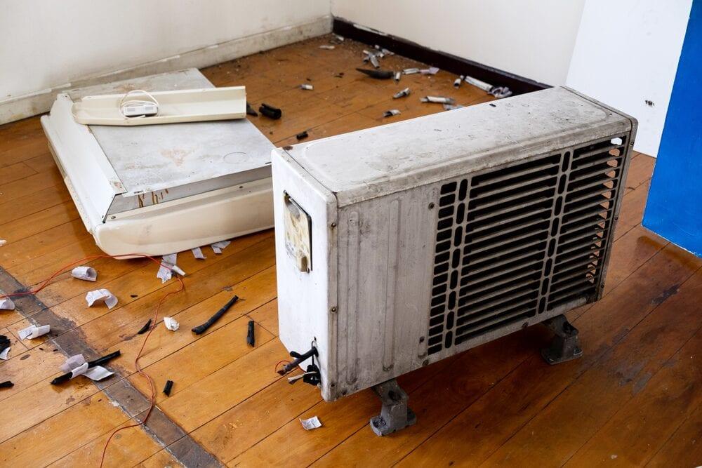 air-condoitioner-maintenance