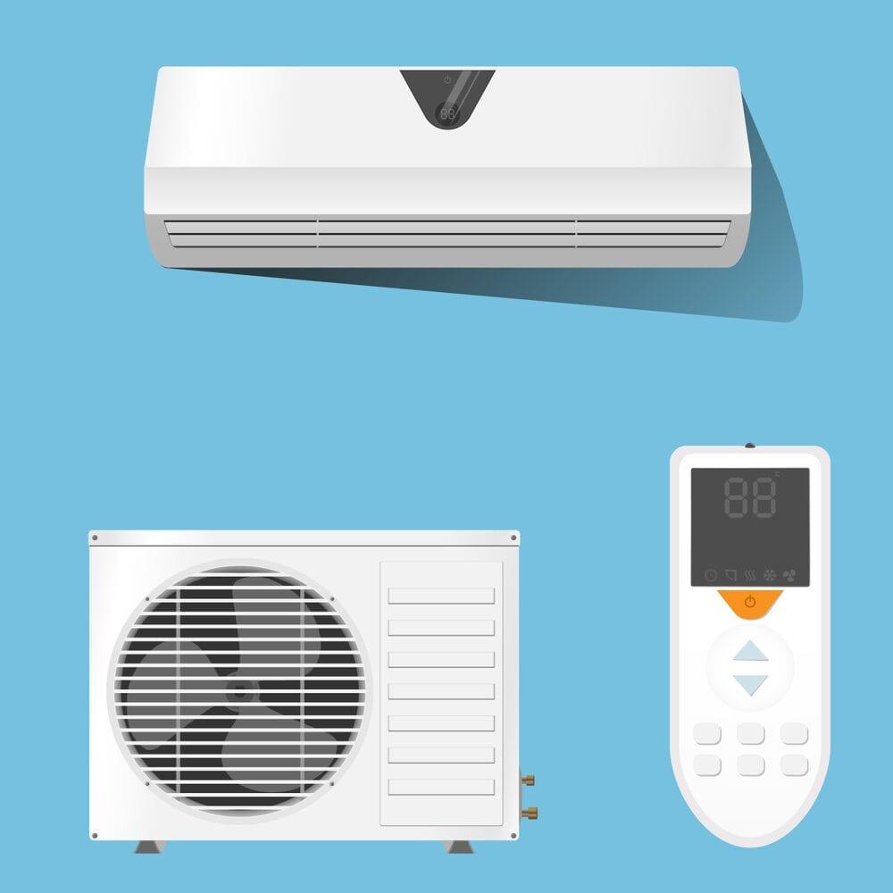 air-conditioner-service