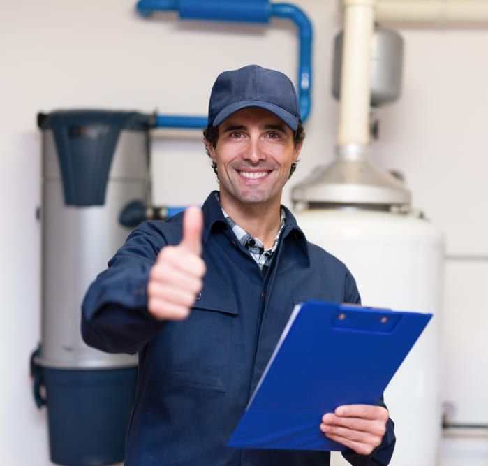 ac-technician-showing-thumbs-up