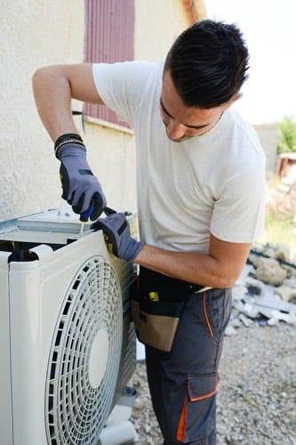 air-conditioner-service-arizona