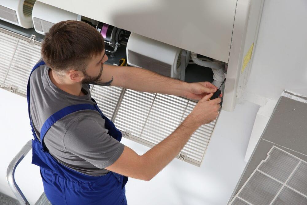 air-conditioner-repair-afr-dynamics