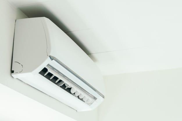 Air Conditioning Service Fountain Hills, AZ