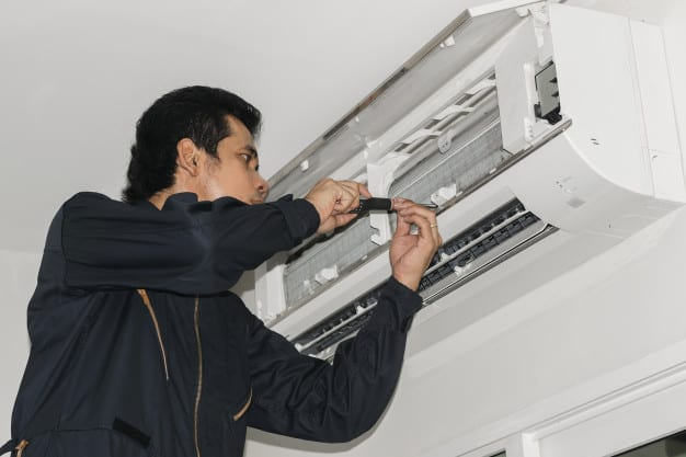 How to Resolve Air Conditioning Noise Problems? - AFR Dynamics