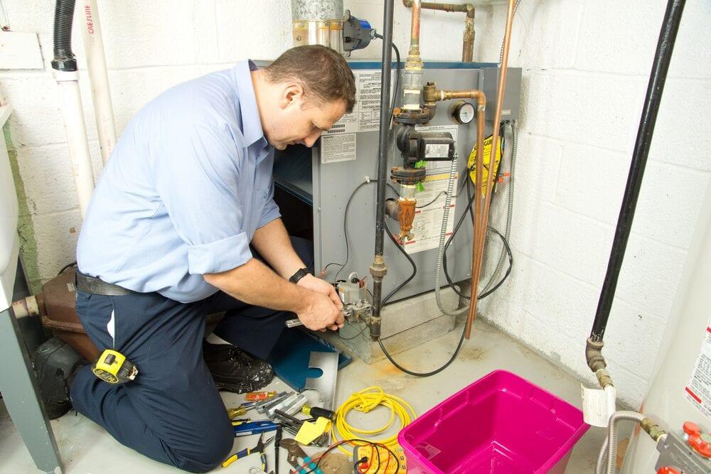 furnace-repair-tips