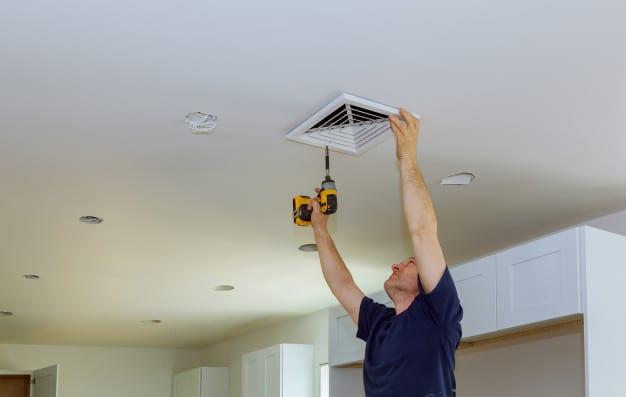 repairing-heating-system