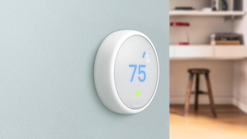 ac-thermostat