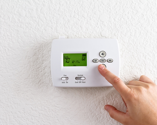 best-temperature-of-ac-for-good-sleep
