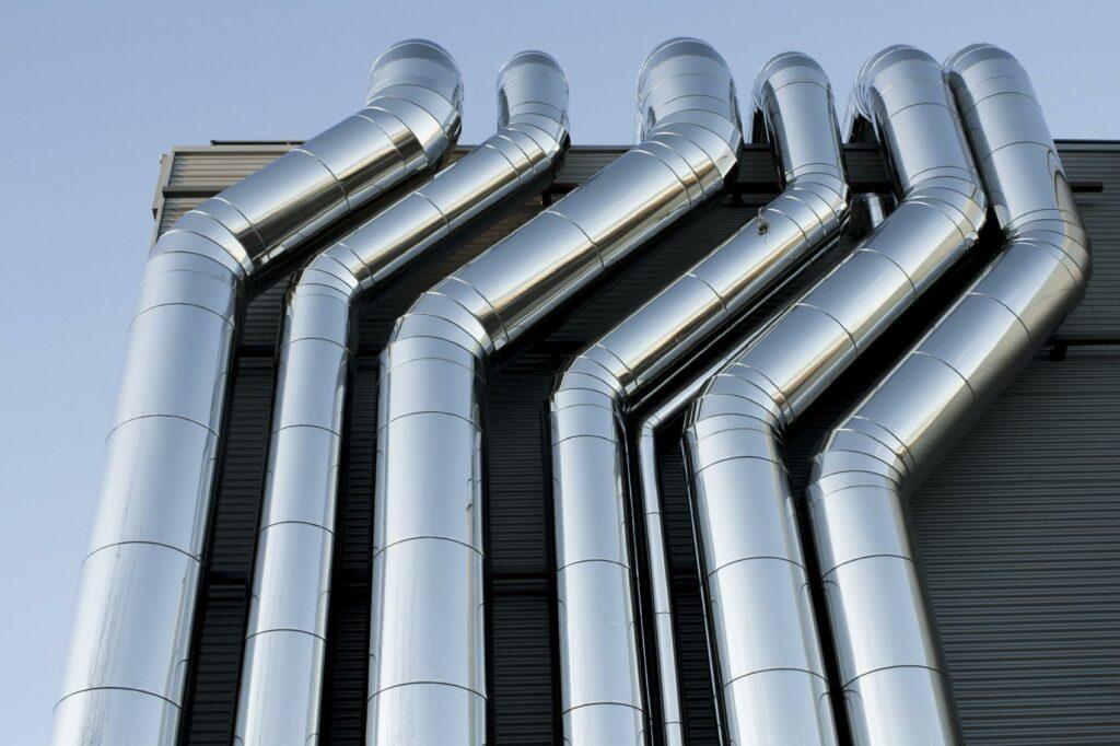 Top 4 Tips for informed decision for HVAC Ductwork Maintenance
