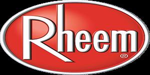 Rheem-vent-installer