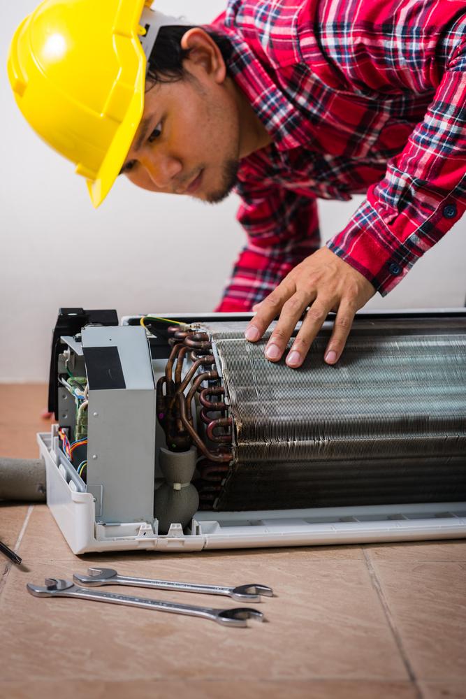 air-conditioner-repair-queen-creek