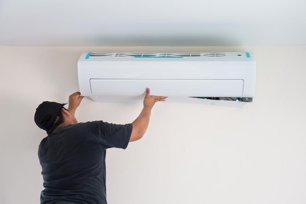 air conditioning contractors phoenix
