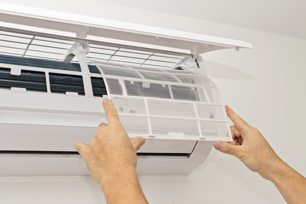 ac-repair-servicess-scottsdale