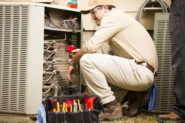 air-conditioner-contractor