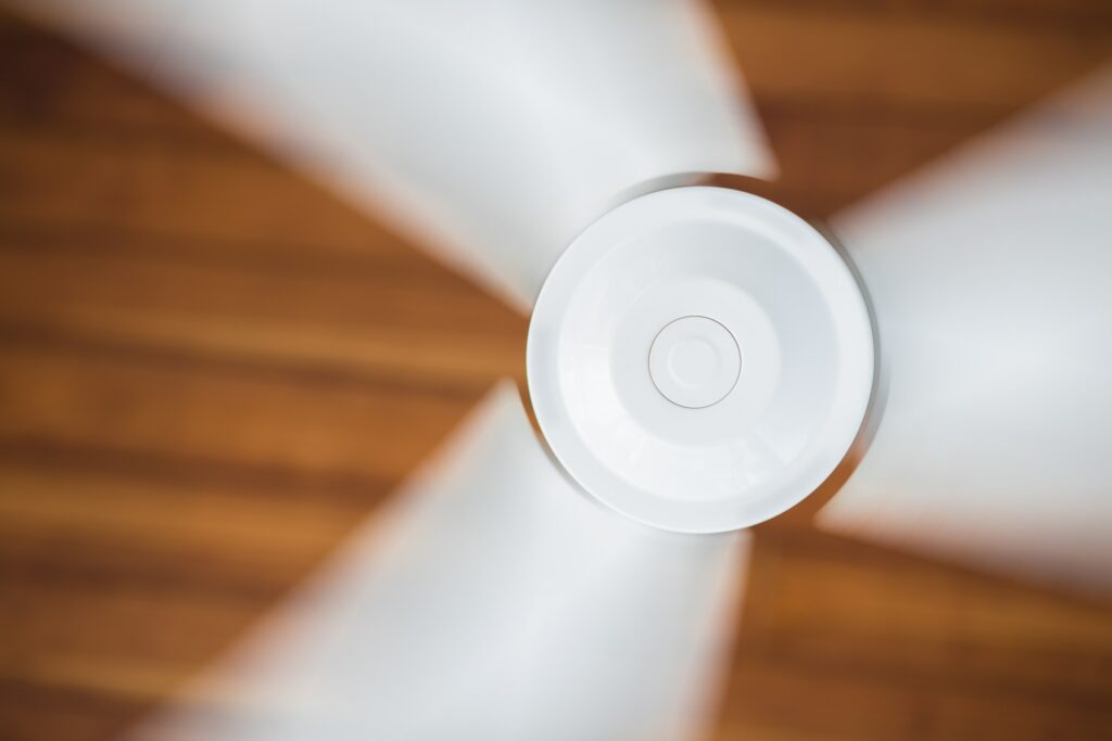 Save Energy on Air Conditioning